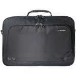 "15""/15.6"" Forte Notebook Bag"