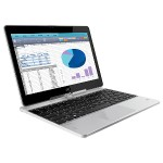 EliteBook Revolve 810 G3 Tablet - CTO