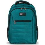 SmartPack Backpack - Teal