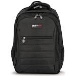 SmartPack Backpack - Black