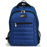SmartPack Backpack - Royal Blue