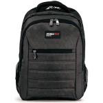 SmartPack Backpack - Charcoal