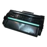 331-0611-ER - Black - toner cartridge (alternative for: Dell 331-0611) - for Dell Multifunction Laser Printer 2355dn