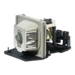 725-10323-ER Compatible Bulb - Projector lamp - 2000 hour(s) - for Dell 7700