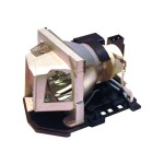 Premium Power Products 330-6183-ER Compatible Bulb - Projector lamp - for Dell 1410X