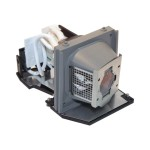 Premium Power Products 310-7578-OEM Philips Bulb - Projector lamp (equivalent to: Dell 310-7578) - 220 Watt - 3000 hour(s) - for Dell 2400MP