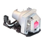 Premium Power Products 317-2531-OEM Philips Bulb - Projector lamp (equivalent to: Dell 317-2531) - 225 Watt - 3000 hour(s) - for Dell 1210S