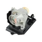 Premium Power Products 331-1310-OEM Philips Bulb - Projector lamp - UHP - 280 Watt - 2000 hour(s) - for Dell S500, S500wi