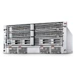 Sun SPARC T-Series T7-4 server -