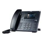 6869 SIP Phone - VoIP phone - SIP, RTCP, RTP, SRTP - 24 lines