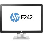 ELITEDISPLAY E242 MONITOR US