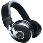 dreamGEAR Wireless Headphones with Mic and Music Controls DGHP-5602