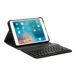 Snapbook Keyboard - Keyboard and folio case - Bluetooth - for Apple iPad mini; iPad mini 2; 3