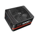 Toughpower Grand 1200W 80 Plus Platinum Modular Power Supply
