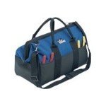 Large Mouth - Carrying bag for tool kit - nylon, polyester
