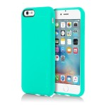 NGP Flexible Impact-Resistant Case for iPhone 6 / iPhone 6s - Turquoise