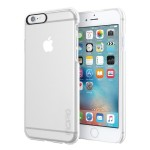 feather Clear Ultra-Thin Clear Snap-On Case for iPhone 6 / iPhone 6s - Clear