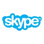 Skype for Business - License & software assurance - Open Value Subscription - level D - additional product, annual fee - Win - All Languages