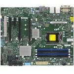 X11SAT LGA1151 Socket ATX Motherboard