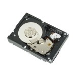 146GB 15000RPM SAS-3GBPS 2.5INCH FORM FACTOR 16MB USED
