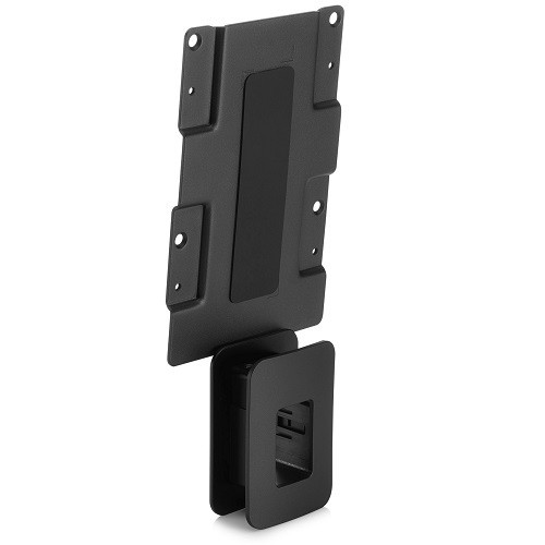 Pcm Hp Inc Desktop To Wall Monitor Mounting Bracket
