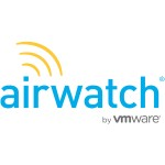 Airwatch Blue Management Suite Shared Cloud - Subscription license (3 years) + 3 Years  SaaS Production Support and Subscription - 1 device - hosted