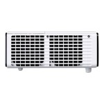 LX MU500 - DLP projector - 5000 lumens - WUXGA (1920 x 1200) - 16:10 - HD 1080p - zoom lens