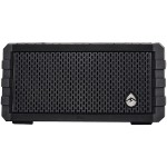 Grace Digital Audio Waterproof Bluetooth Speaker GDIEXEJ301
