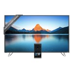 "SmartCast M55-D0 Ultra HD HDR Home Theater Display - 55"" Class (54.64"" viewable) - M Series LED display - Smart TV - 4K UHD (2160p) - HDR - full array, local dimming"