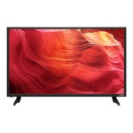 "SmartCast E50-D1 - 50"" Class (49.5"" viewable) - E Series LED TV - Smart TV - 1080p (Full HD) - full array, local dimming"