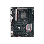 MAXIMUS VIII RANGER - Motherboard - ATX - LGA1151 Socket - Z170 - USB 3.0, USB 3.1, USB-C - Gigabit LAN - onboard graphics (CPU required) - HD Audio (8-channel)