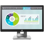 EliteDisplay E202 20-inch Monitor
