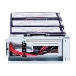RB1290X3R - UPS battery - 3 x lead acid 9 Ah - for  BP36V60ART2U