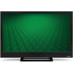 "Vizio 28"" Class Edge-Lit LED TV D28HN-D1"