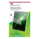 Anti-Glare Screen Protector for Apple iPad mini 1/2/3/4