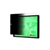 3M Corp Privacy Filter for Apple iPad Pro - Landscape PFTAP007