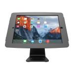 iPad PRO 360 Kiosk - Black