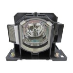 Projector lamp (equivalent to: 2002031-001) - OEM