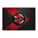 "480 GB 2.5"" SATA III Internal Solid State Drive"