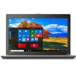 "Tecra Z50-C1550 Intel Core i7-6600U Dual-Core 2.60GHz Laptop - 8GB RAM, 256GB SSD, 15.6"" FHD LED, Gigabit Ethernet, Wireless-AC 8260, Bluetooth, Webcam, 4-cell Lithium-Ion, Cosmo Silver"
