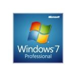 CTO W7P 64BIT OS