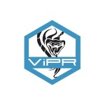 ViPR Controller -