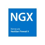 Barracuda NextGen Firewall X-Series X50 - Subscription license (1 year) - North America BFWX50A1