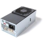 HP Inc. Regulated power supply 220-Watt, 100V-240VAC (Bardolino) - Refurbished 504966-001