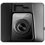 PAPAGO! GoSafe 388 - Dashboard camera - 1080p / 30 fps - 1.3 MP - G-Sensor GS3888G