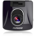 GoSafe S30 Dash Camera