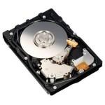 6TB Hard Disk Drive