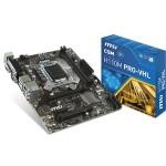 CSM-H110M PRO-VHL m-ATX Motherboard