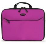 """ME SlipSuit - MacBook Pro Sleeve - 15"""" - Purple"""
