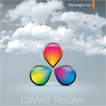 Blackmagic Design DaVinci Resolve Studio for Mac/Win/Linux - call 877-233-2907 for fast delivery BMD-DV/RESSTUD